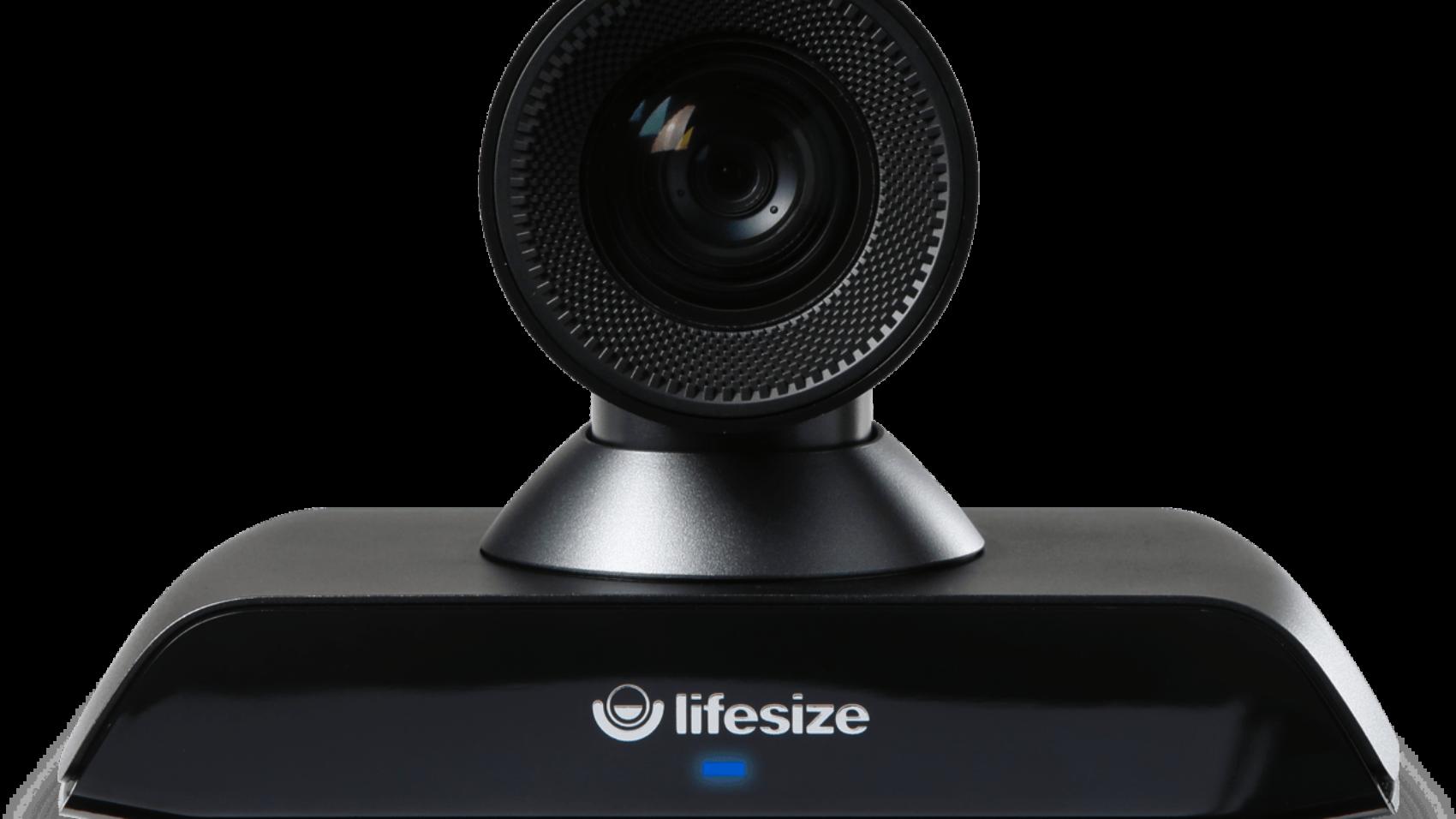 Produktbild LifeSize Videokonferenz Icon 700