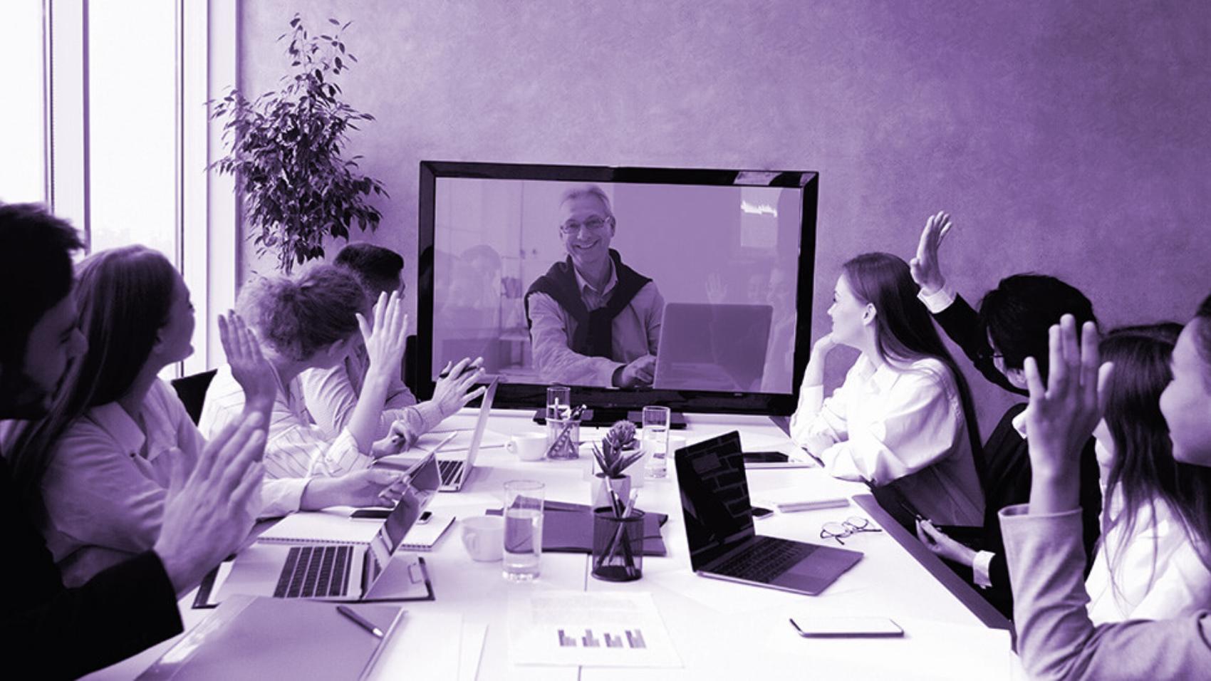 videokonferenz_MSTEAMS