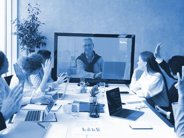 videokonferenz_ZOOM