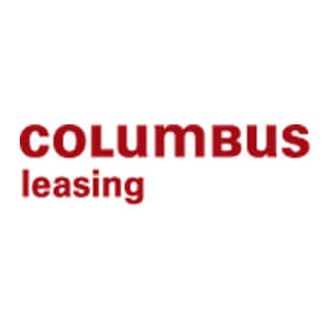Columbus Leasing Medientechnik