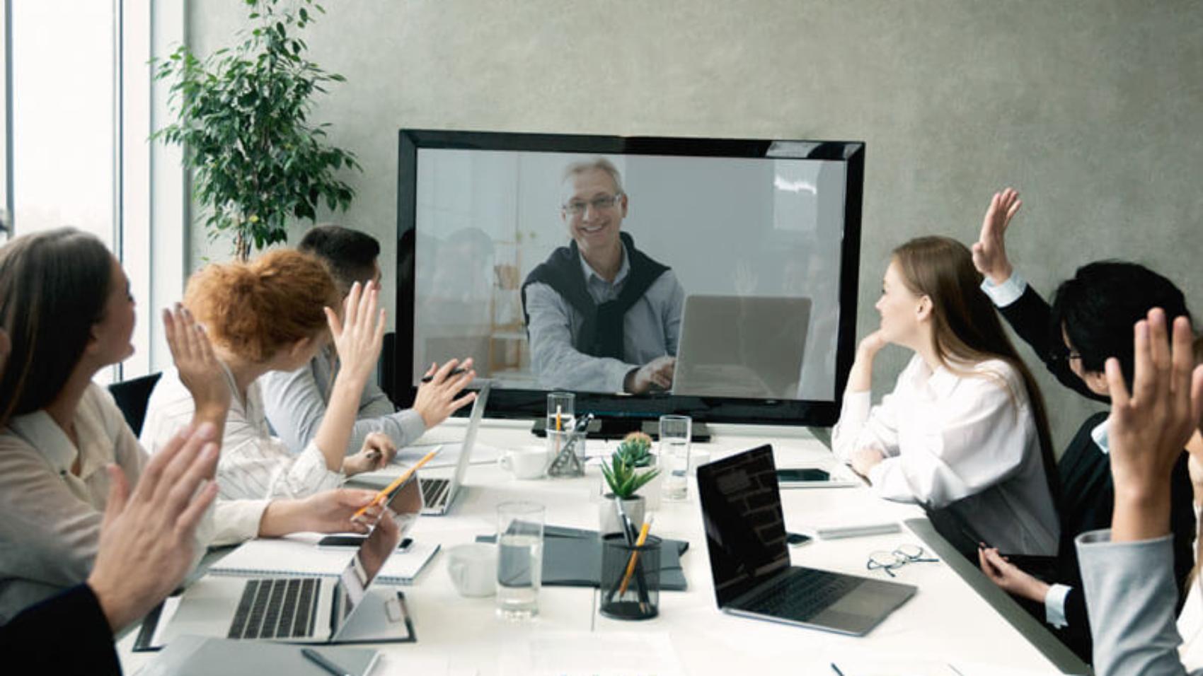 videokonferenz_800px