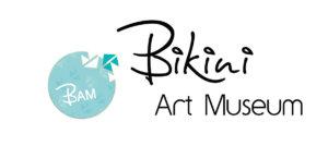 Logo-BikiniARTmuseum1200
